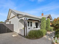 35 Catherine Street, Geelong West, Vic 3218