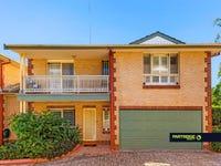 2/41 Railway Street, Baulkham Hills, NSW 2153