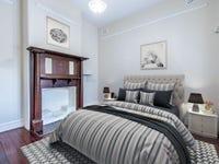 29 Hovia Terrace, Kensington, WA 6151