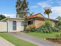 2 Cordelia Street, Rosemeadow, NSW 2560