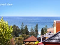 6/154 Coogee Bay Road, Coogee, NSW 2034