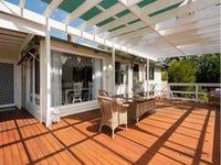 1213 Bulga Road, Marlee, NSW 2429