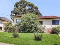 9 Arnold Avenue, Yagoona, NSW 2199