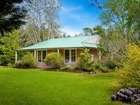 560 Wilson Drive, Balmoral, NSW 2571