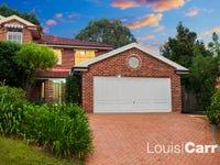 32 Oakhill Drive, Castle Hill, NSW 2154