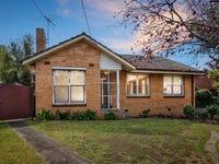 291 McKillop Street, East Geelong, Vic 3219