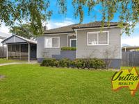 1863 Barkers Lodge Road, Oakdale, NSW 2570