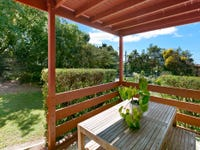 16/29 Browning Boulevard, Battery Hill, Qld 4551