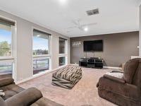 370 Sutherland Street, Lavington, NSW 2641