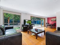 771 Ferntree Gully Road, Wheelers Hill, Vic 3150