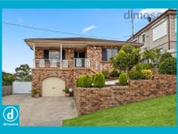 18 Barina Avenue, Lake Heights, NSW 2502