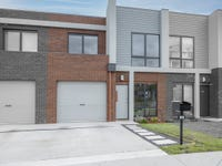 137 Gunn Street, Bridgewater, Tas 7030
