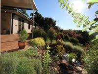 Site 3,8 Potessu Road, Georgica, NSW 2480