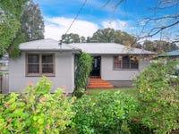 30 Gilmore Avenue, Mount Austin, NSW 2650