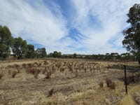Lot 123, Great Southern Highway, Beverley, WA 6304