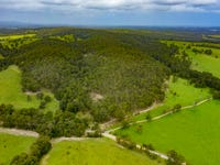 1391 The Branch Lane, North Arm Cove, NSW 2324