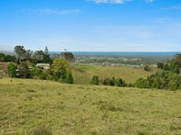 Lot 5 Pacific Highway, McLeods Shoot, NSW 2479