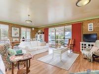 62 Cowper Street, Braidwood, NSW 2622