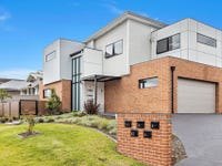 3/35-37 Caldwell Avenue, Tarrawanna, NSW 2518