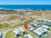 38 Wharf Parade, Shell Cove, NSW 2529