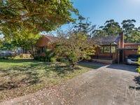 25 Longford Street, Roseville, NSW 2069
