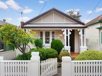 62 Union Street, Kogarah, NSW 2217