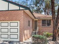 26/34 King Road, Ingleburn, NSW 2565