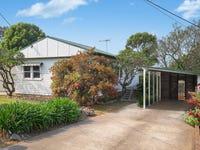 10 Raymond Street, Blacktown, NSW 2148