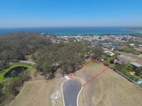 Lot, 547 Maslin Court, Red Head, NSW 2430