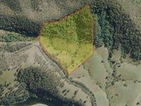 4096 Armidale Road, Bellbrook, NSW 2440
