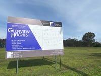 Lot 2, Glenview Heights Estate, Glenrowan, Vic 3675