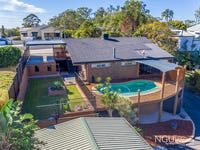 10 Rowland Terrace, Sadliers Crossing, Qld 4305