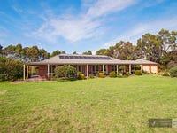 37 Boyd Ct, Eagle Point, Vic 3878