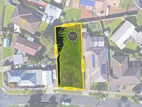 1 Hume Street, Grovedale, Vic 3216
