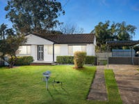 13 Wallace Place, Cessnock, NSW 2325