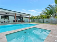 10 Newton Avenue, Southport, Qld 4215