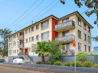 7/5 Grose Street, Parramatta, NSW 2150