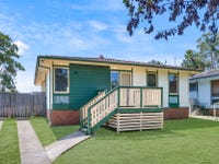 9 Rowley Place, Airds, NSW 2560