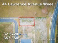 44 Lawrence Avenue, Wyee, NSW 2259