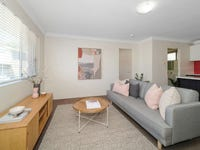 8/131 Brooks Street, Bar Beach, NSW 2300