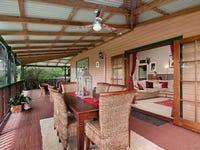 1070 Caniaba Road, Clovass, NSW 2480
