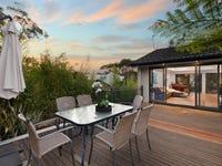 58 Millwood Avenue, Chatswood, NSW 2067