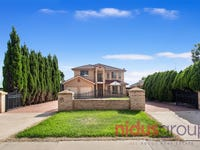 2154 The Northern Road, Luddenham, NSW 2745