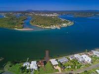22 North Shore Drive, North Shore, NSW 2444