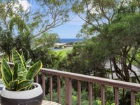 13/1 Holden Place, Kiama, NSW 2533