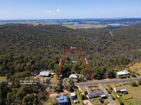 134 Crisp Drive, Ashby Heights, NSW 2463