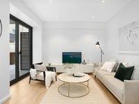 20/101 Ramstage Avenue, North Bondi, NSW 2026