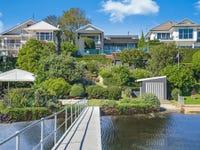 8 Eulalia Avenue, Point Frederick, NSW 2250