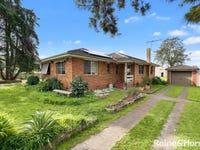 53 Gorricks Lane, Freemans Reach, NSW 2756