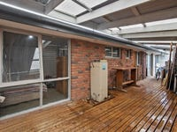 18 One Chain Road, Somerville, Vic 3912